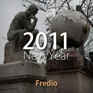 2011new_year.jpg