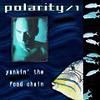 Polarity-1.jpg