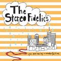 The-StereoFidelics.jpg
