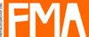 fma-logo.jpg