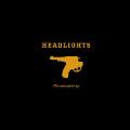 headlights120.jpg