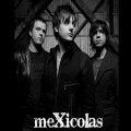 mexicolas120.jpg