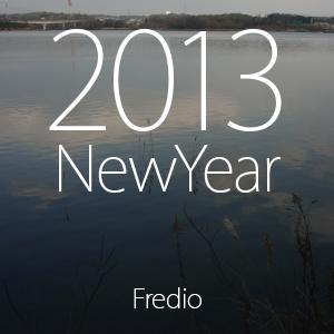2013newyear.jpg