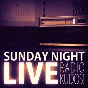 sunday_night_live300.jpg