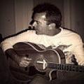 04Barry_Guitar.jpg