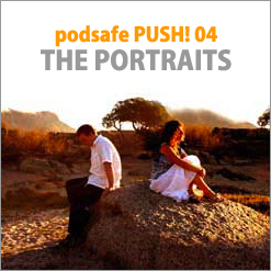 The Portraits