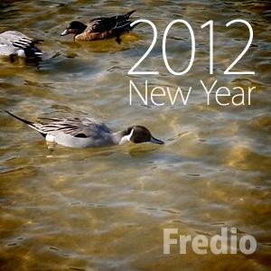 2012_NEW_YEAR.jpg