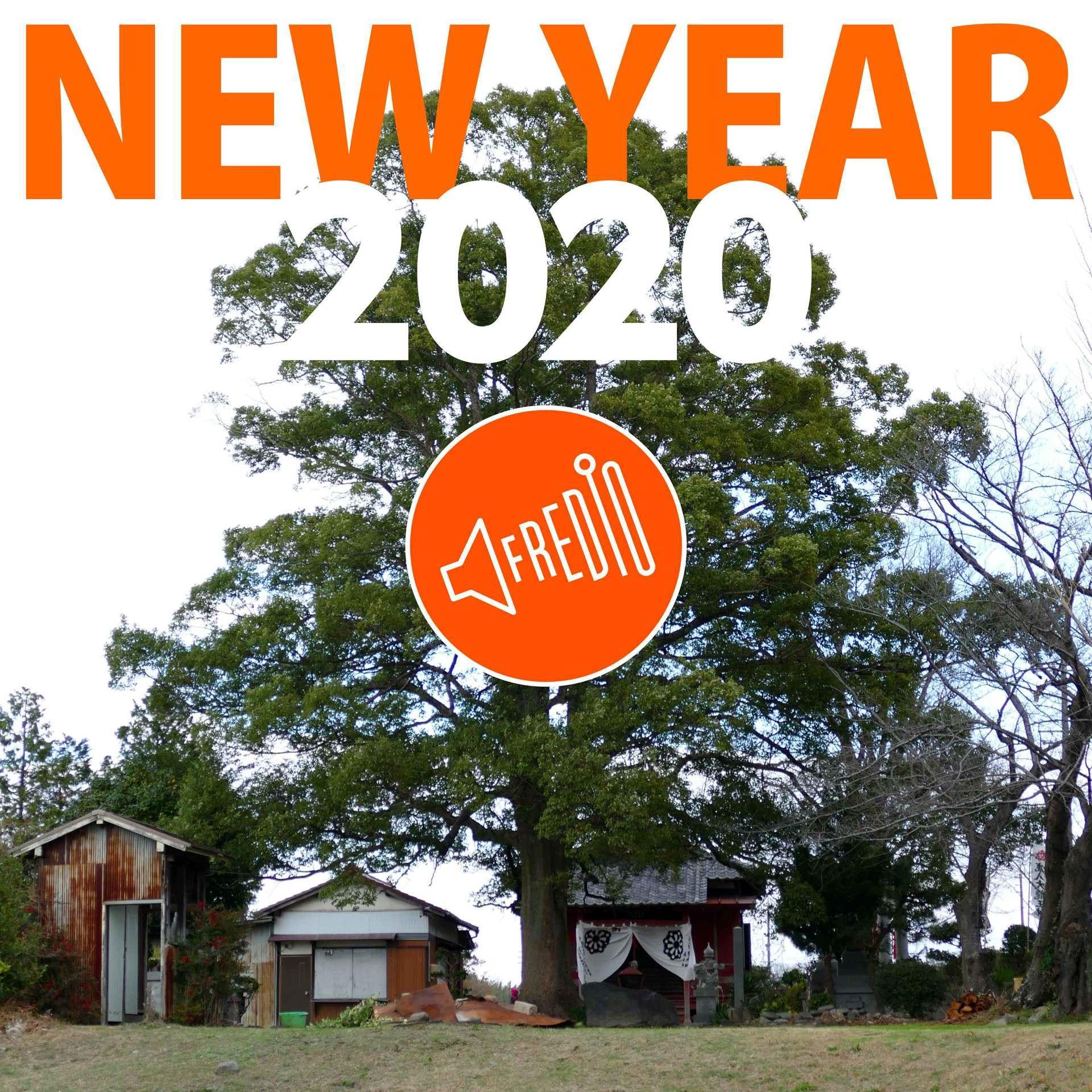 2020NEWYEAR.jpg