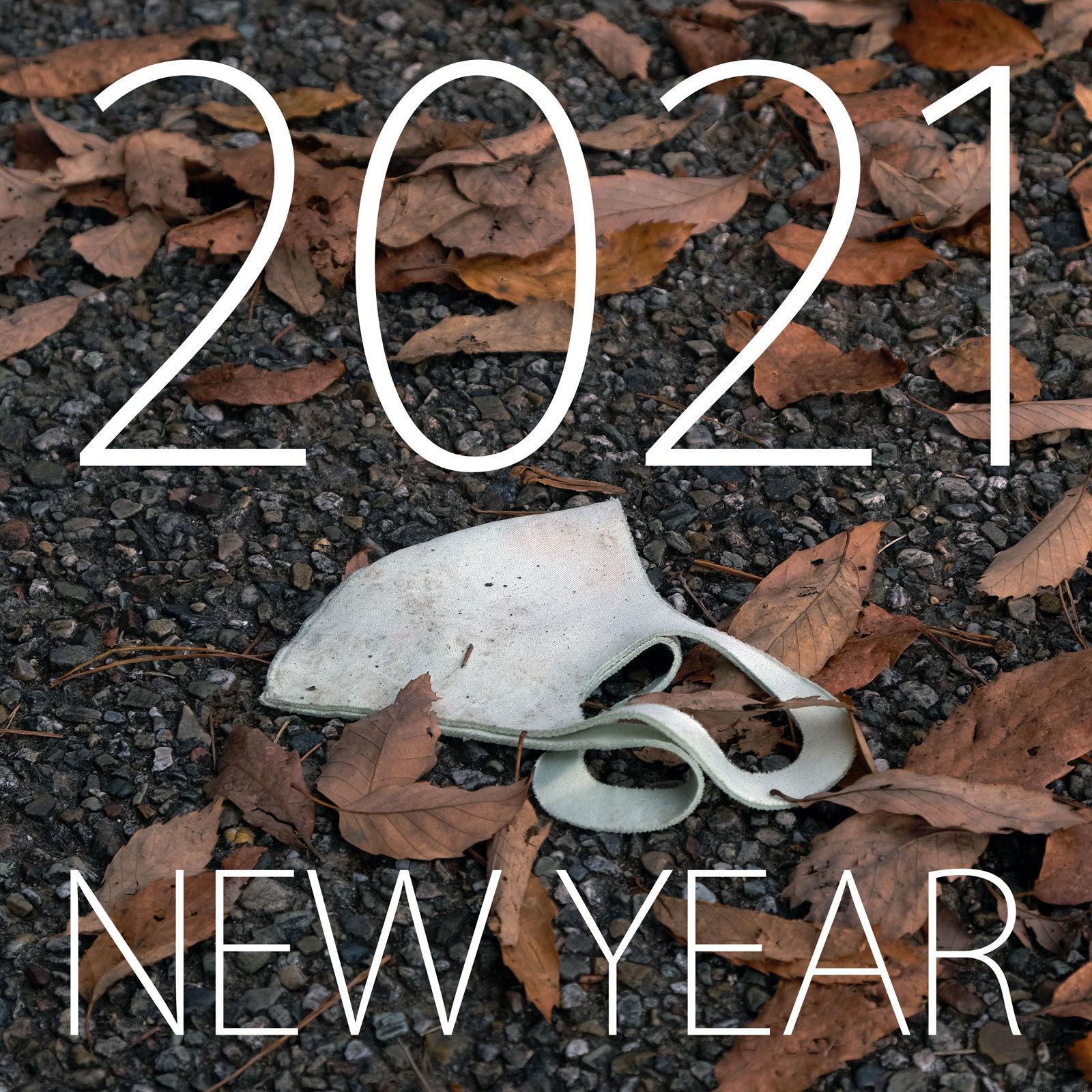 2021_fredio_new_year.jpg