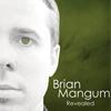 BrianMangum.jpg