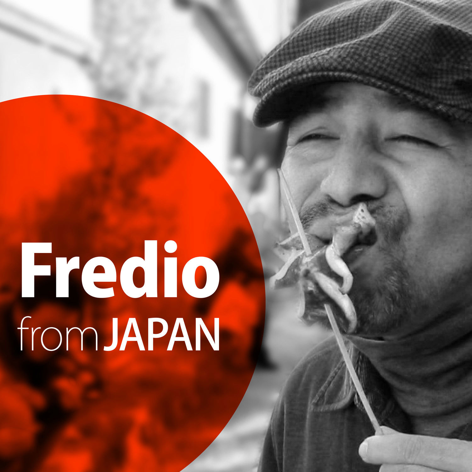 Fredio-from-JAPAN1500.jpg
