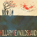Hillary-Reynolds-Band.jpg