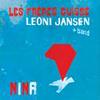 Leoni-Jansen-et-les-Freres-Guisses-.jpg