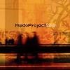 Maido-Project.jpg