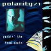 Polarity-1.jpg