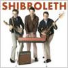 Shibboleth.jpg