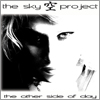TheSkyProject.jpg