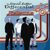 The David Zoffer Differential