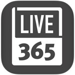 live365radio.jpg