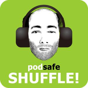 shuffle300.jpg